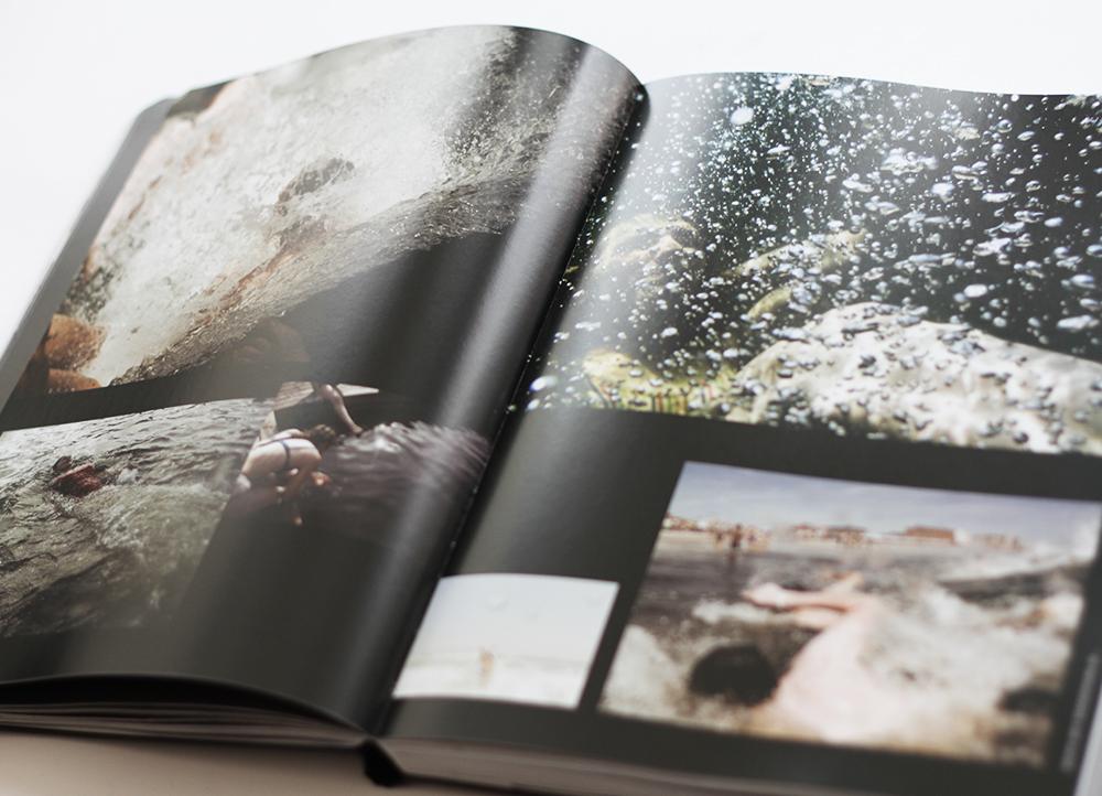 adc book 4.jpg