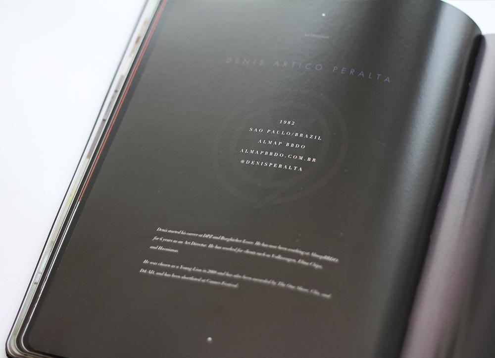 adc book 1.jpg