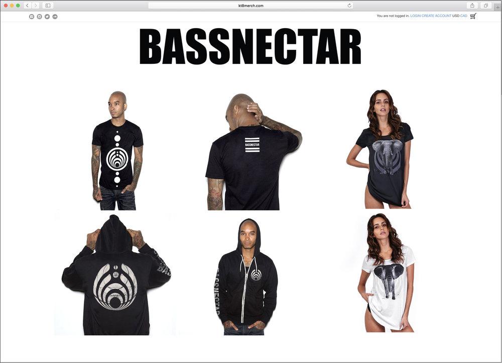 Bassnectar_set.jpg