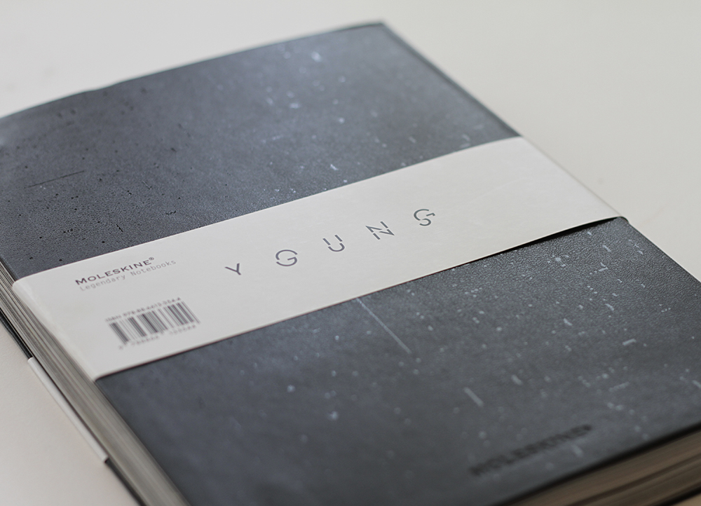 adc+book+3.jpg