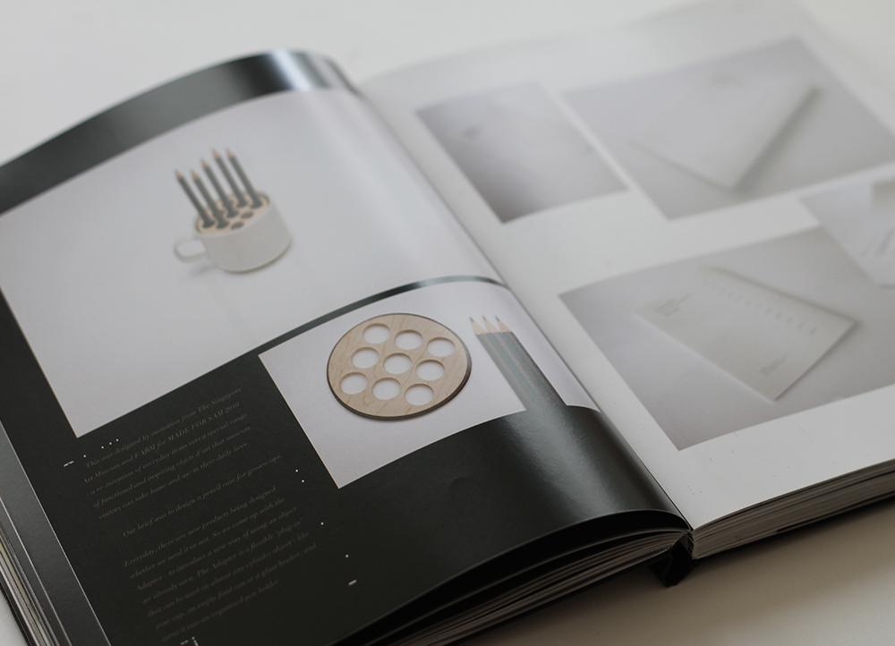 adc+book+1.jpg