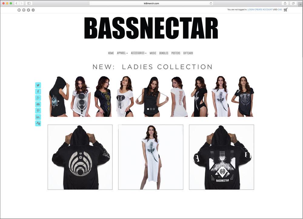 Bassnectar_1.jpg