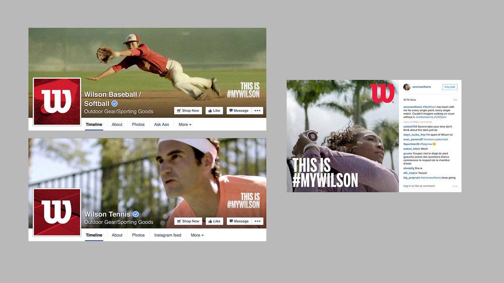 Digital_Wilson5.jpg