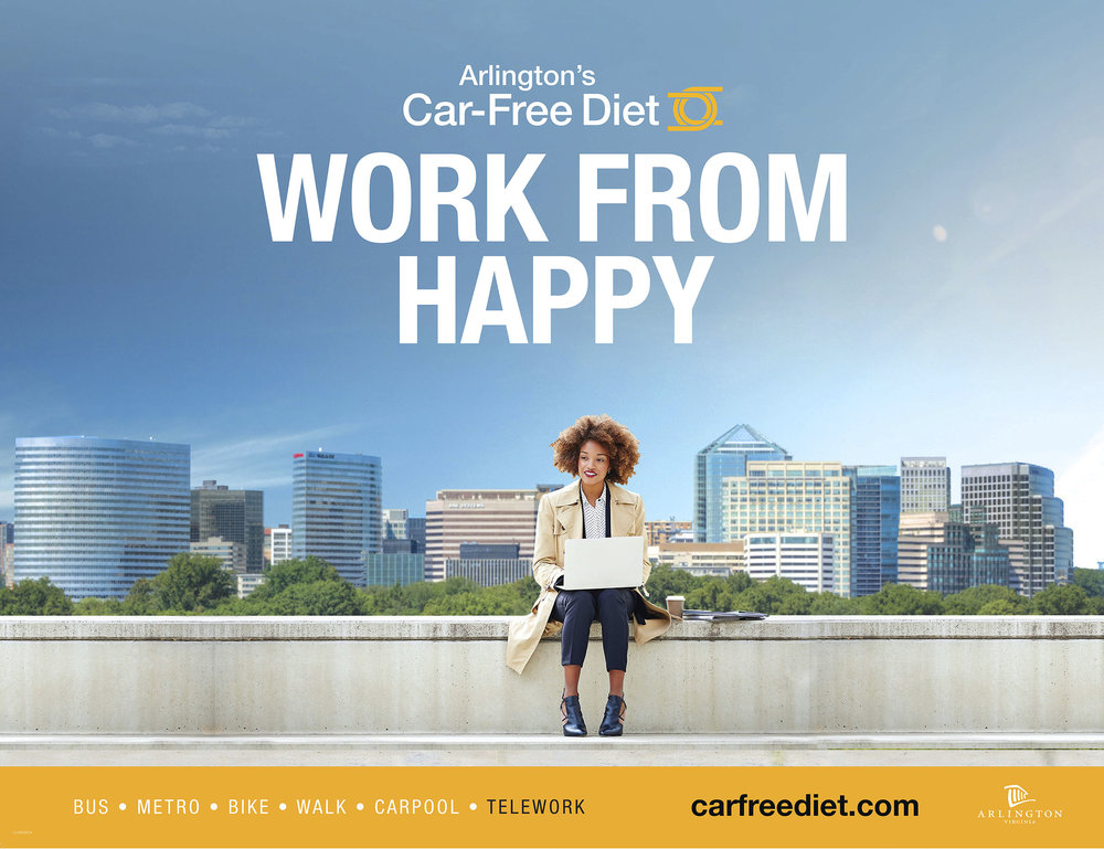17-ACC-854 CFD Metro 2-Sheets Simple ForClient telework2.jpg