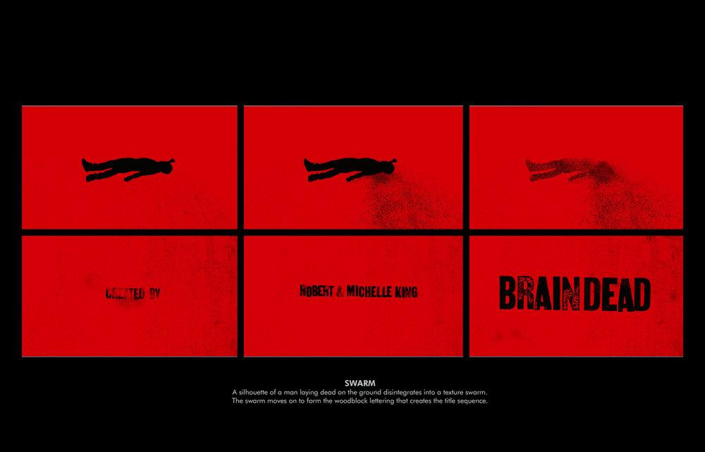 braindead title3.jpg