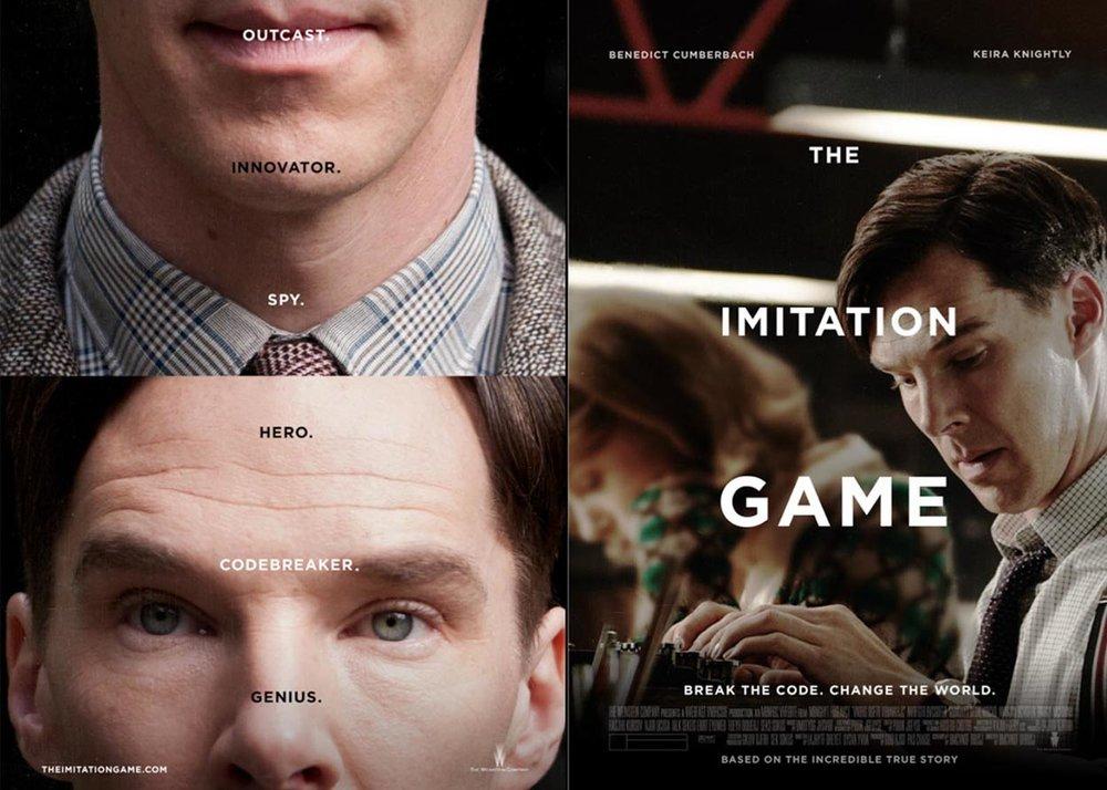 imitationgame_1250.jpg