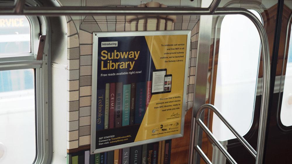 subwaylibrary_interior_3.jpg