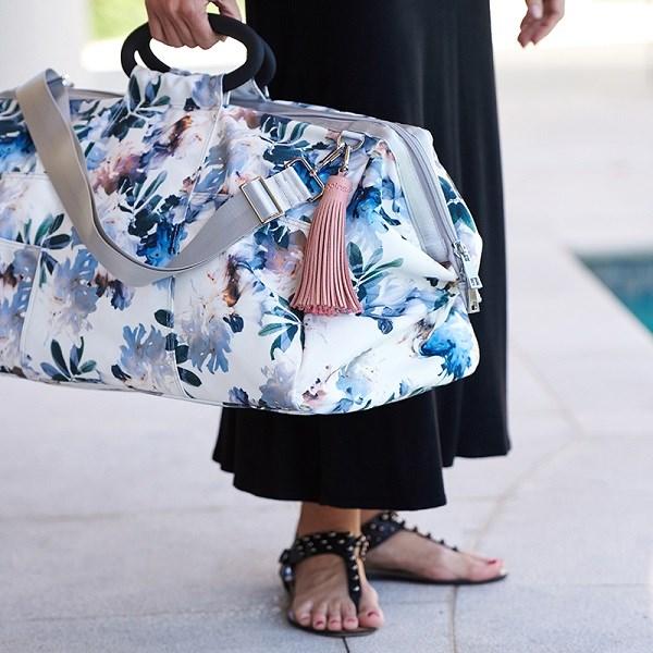 Kahoots leisure beach bag