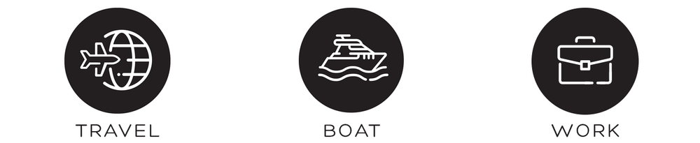 waterproof toiletry bag for travel boat and work.jpg