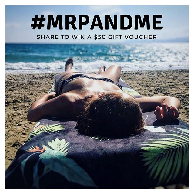 Share how you're using your Mr Poppins+Co products with #mrpandme and go in the draw to win a $50 gift voucher. 📷 Maybe it's at the beach, on the boat, picnicking or packing your bag for the maternity ward. Whatever, wherever, we'd love to see.  Get your entries in by 5pm AWST 1st April. By entering you agree to letting us use your photo in our marketing materials.  If your profile is private, please email your entries to hello@mrpoppinsandco.com