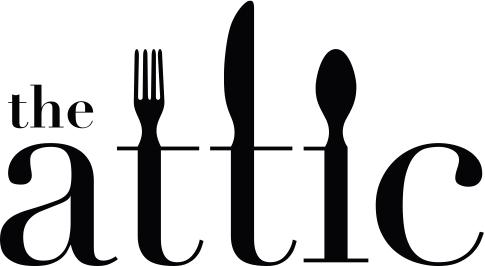 Attic_Logo_Blk.png
