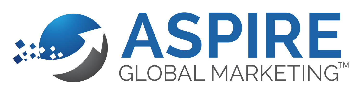 Aspire Global Marketing