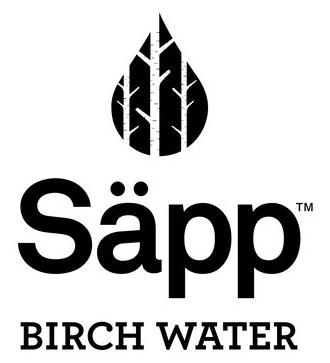 sapp_logo_final_with_descriptor.jpg