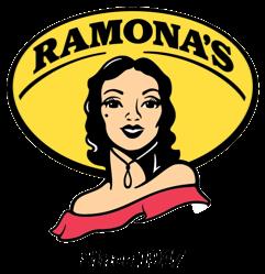 Ramonas_Logo_large.png