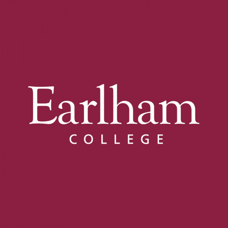 Currently teaching at Earlham College: - Motivation (Fall, 2018)Cognitive Psychology (Spring, 2019)Mental Fitness: How to Learn and Think (Spring, 2019; First Year Seminar)Psychology of Decision-Making (Spring 2019)Comprehensive Senior Research (Academic Year)