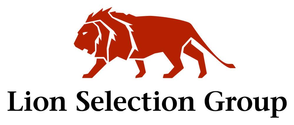 Lion Selection_cmyk.jpg