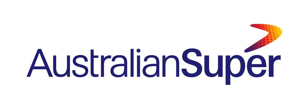 AustralianSuper_Master_RGB.JPG