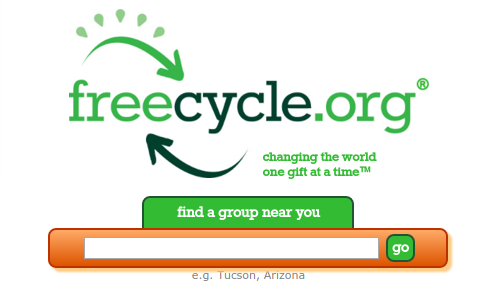 reecycle.png