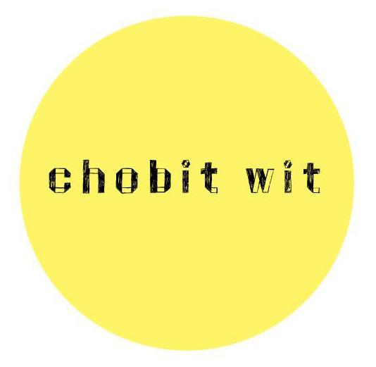 chobitwit_logo_arigatouaiko.jpg