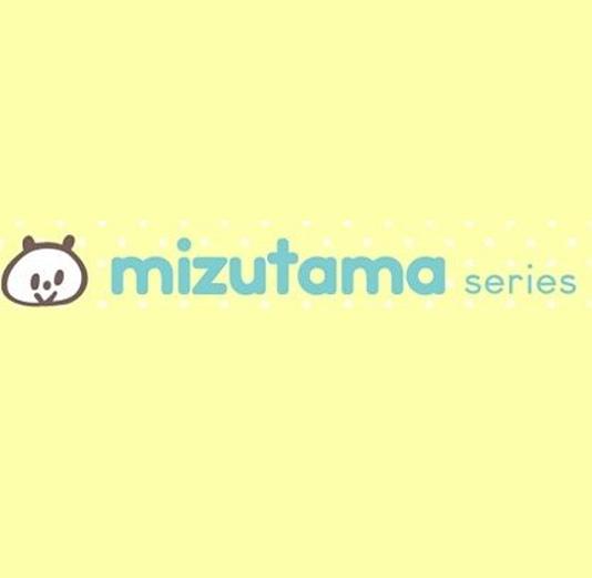 mizutama_arigatouaiko.jpg