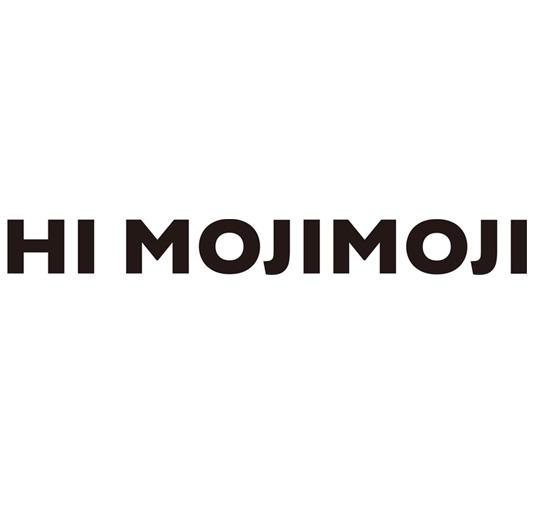 himojimoji_arigatouaiko.jpg