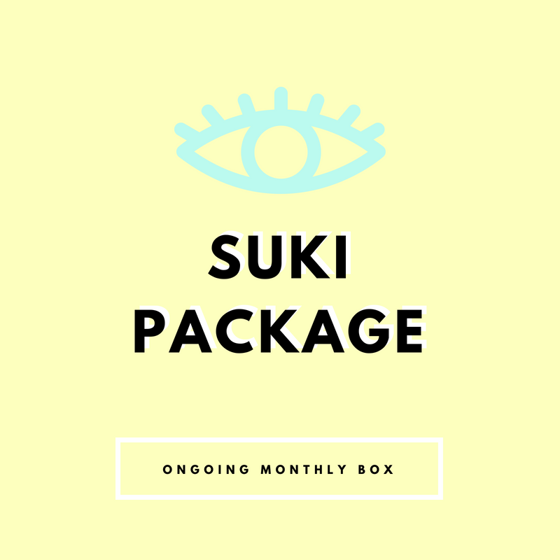 sukipackage_arigatouaiko_japanesestationery.png