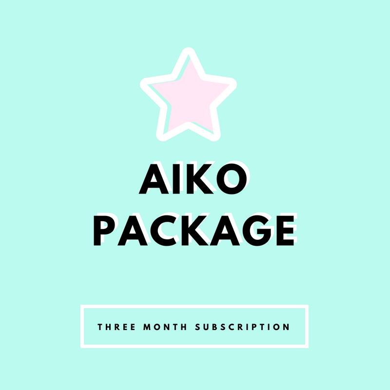 aikopackage_arigatouaiko_japanesestationery.png