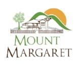 Mount Margaret.jpg