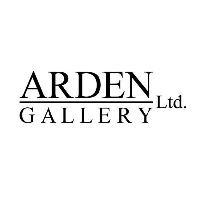 arden-gallery-logo.jpg