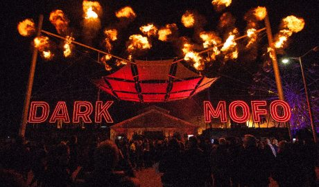 DarkMofo_SituateImage-460x270.jpg