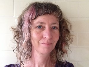Deborah POLLARD