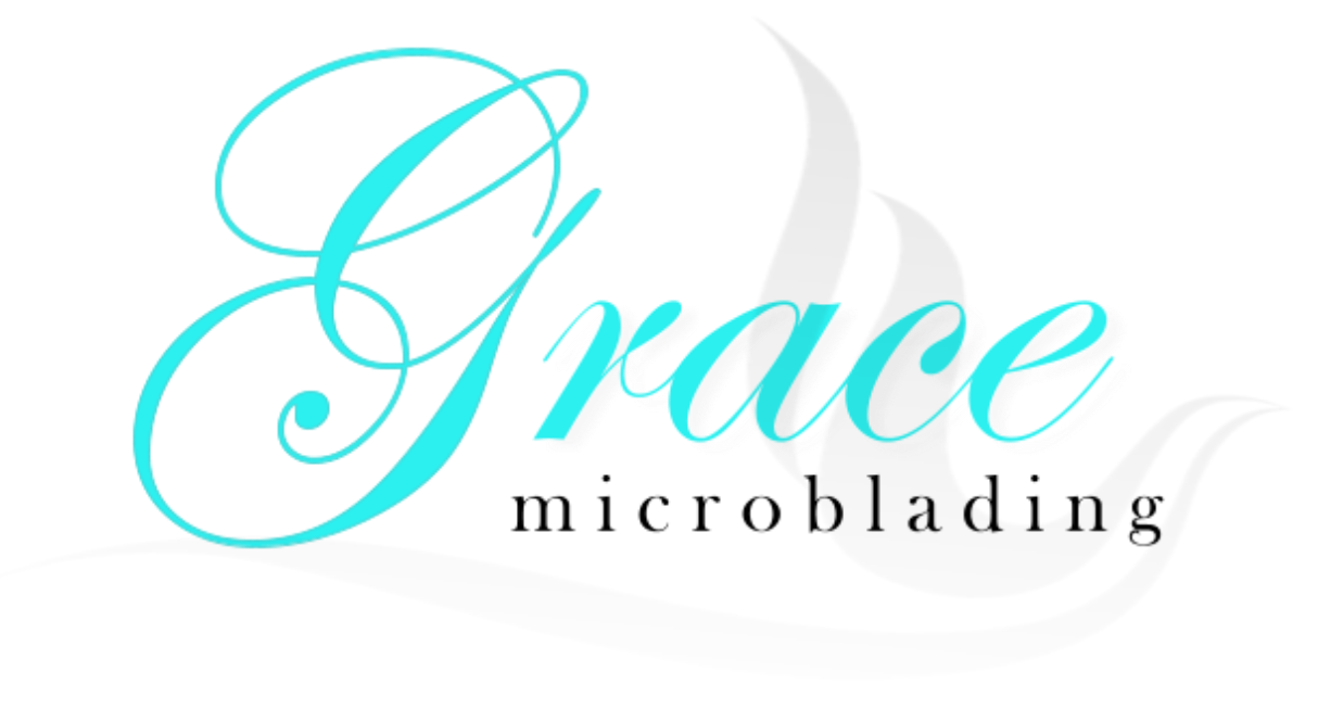 Grace Microblading