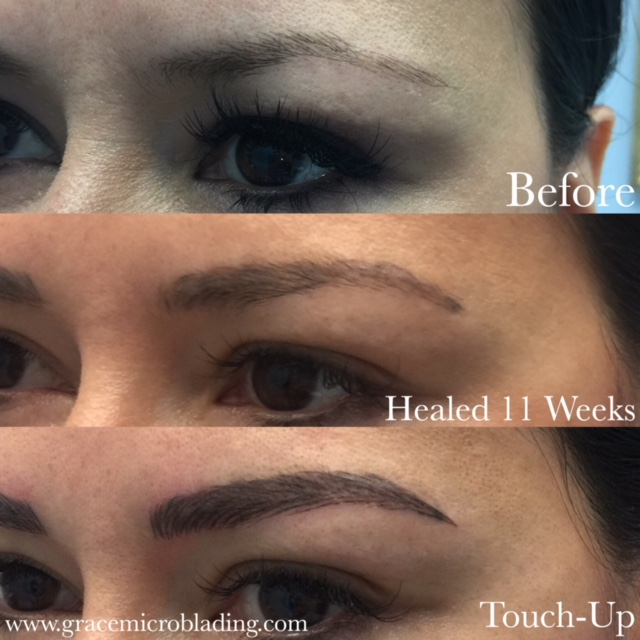 Showein_Grace Microblading.JPG