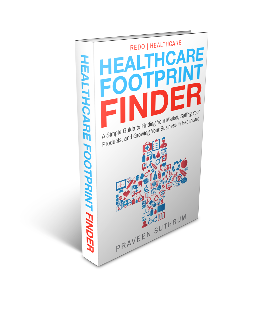 healthcare_footprint_finder