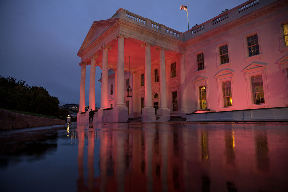 White House Pink 3.jpg