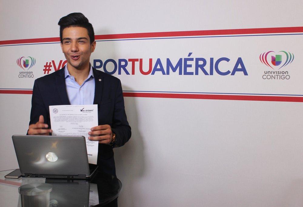 Luis Coronel Vote.jpg