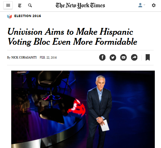 NYT - Vote For Your America.PNG