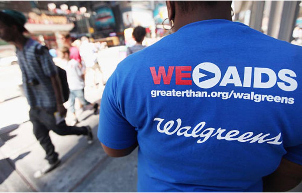 Walgreens AIDS 2.png
