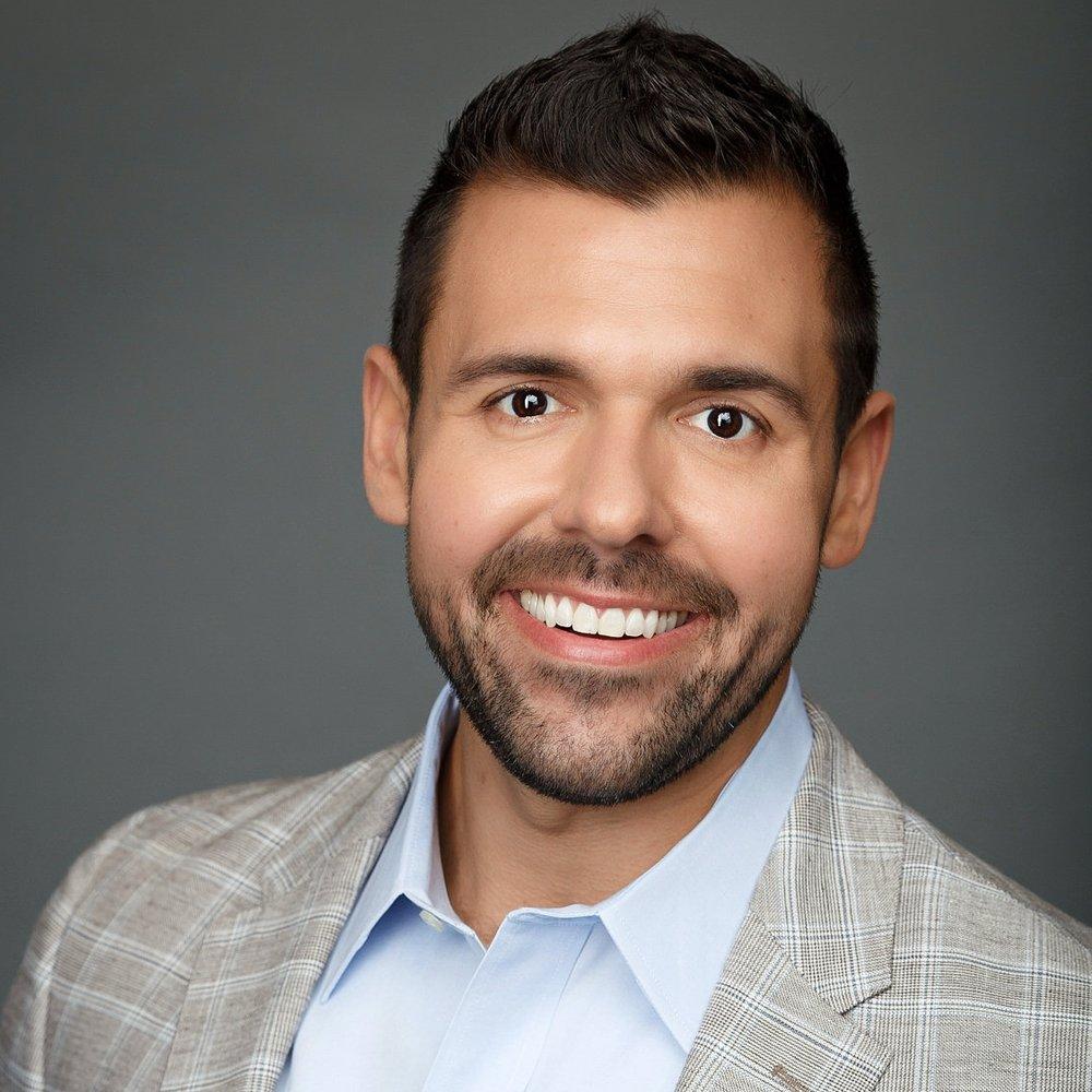 Steven Levine - principal