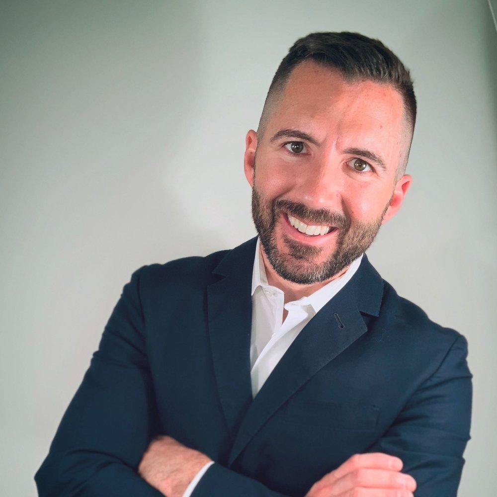 Stephen Massey - Principal