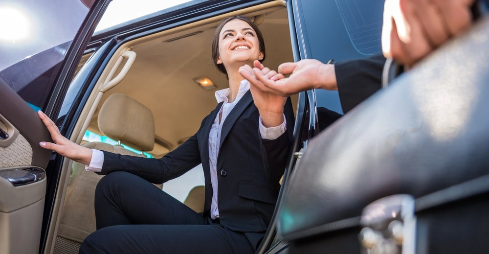 Our Services - Specially designed to meet all transportation needs. From airport group transportation to hourly-as-directed, point-to-point, concert and sporting events transportation, and almost anything in between, you can rely on Scottsdale Car Service for world class quality limo and sedan services.