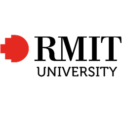 RMIT-stacked.png