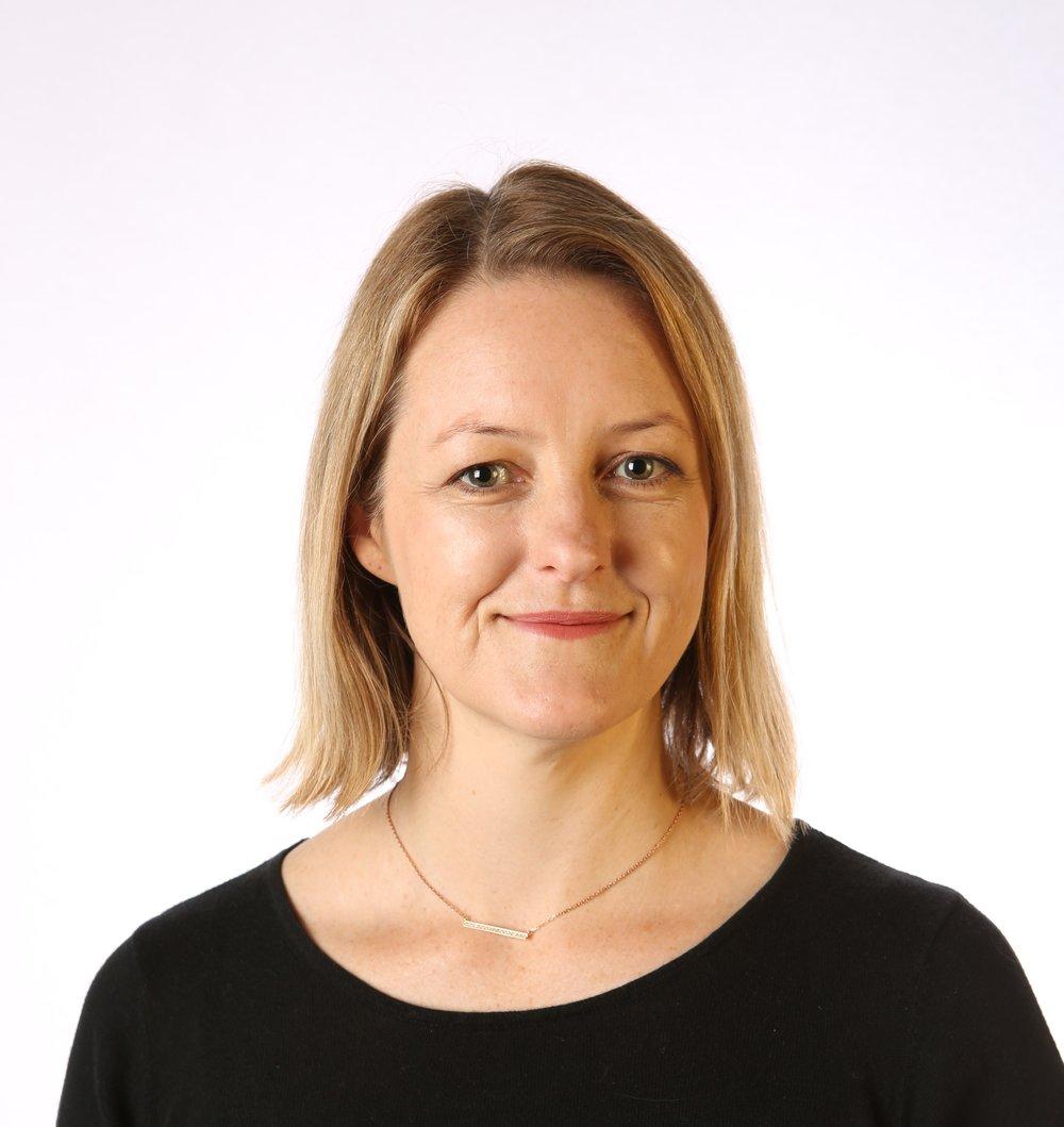 Julie Cairney.JPG