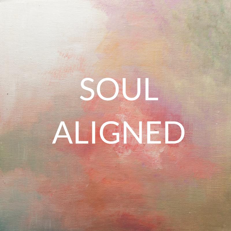 SOUL ALIGNED-2.png