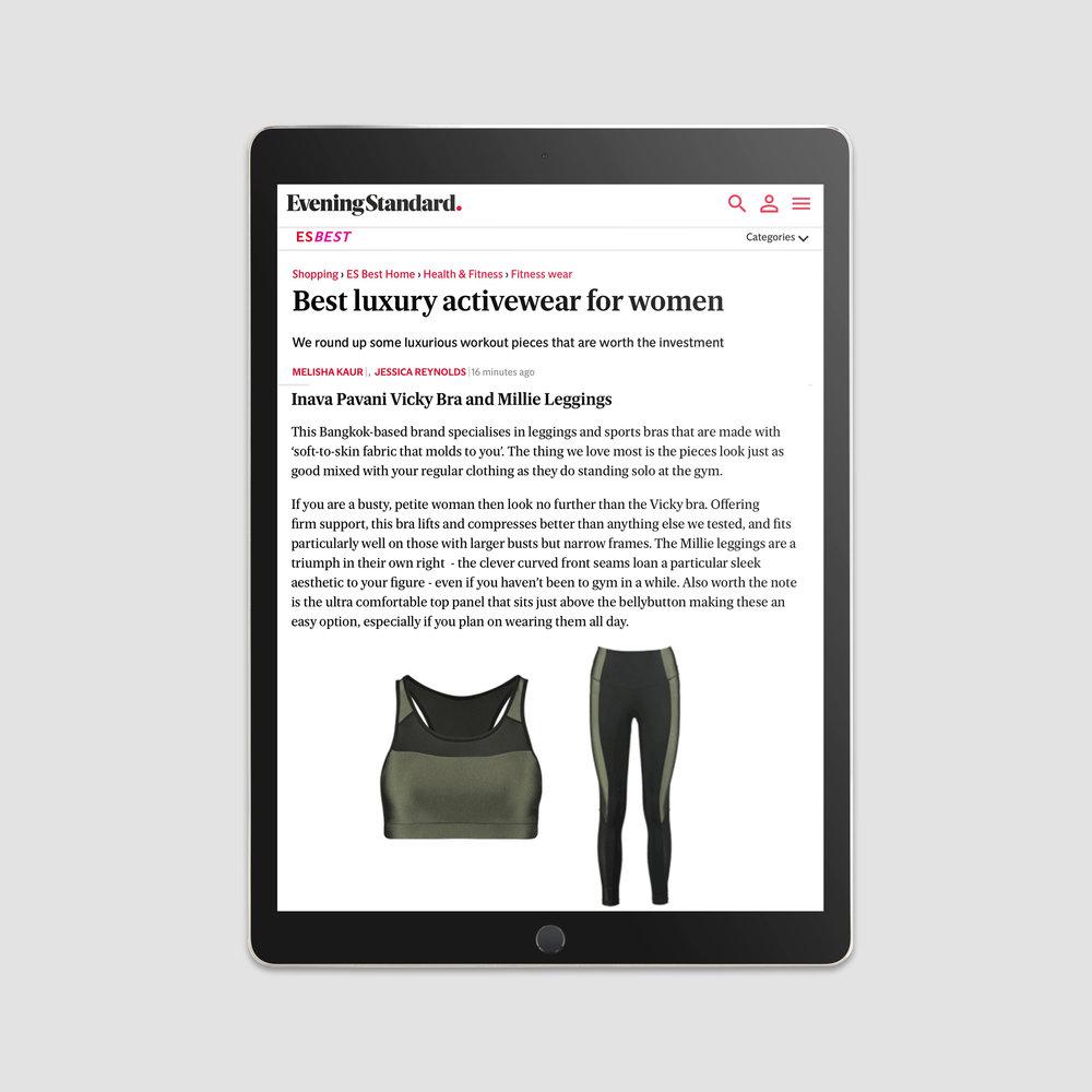 iPad-Mock-Up---Evening-Standard-June-18-.jpg