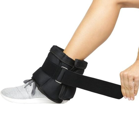 ankle weight.jpg