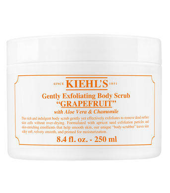 (image courtesy of kiehls)
