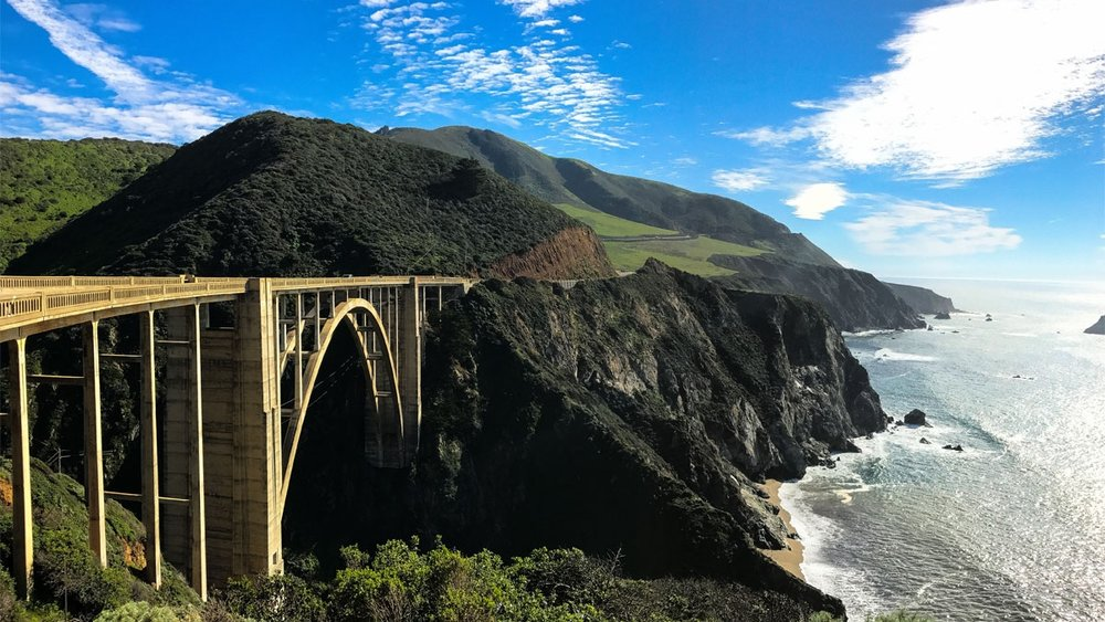 bixby-creek-bridge-big-sur-california.jpg