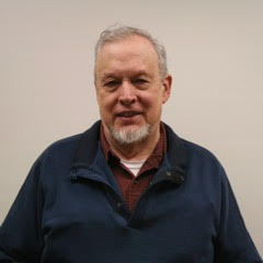 Larry Goss - Larry is a retired resident of Bay City. He has led an interesting life most recently working as a piano tuner. He also serves as Treasurer of the Master Gardeners program. For the Democrats he serves as Chair of the Membership Committee.Email:lgoss97107@gmail.comPhone:971-223-5759