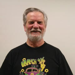 Fred Bassett - With music and careful words Fred keeps us all honest. He is a leader in PAT(Progressive Action Tillamook) and serves as the Tillamook Democrats Communications Committee Chair.Email:fredbassetmusic@gmail.comPhone:971-257-0060